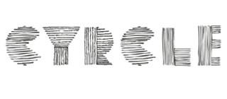 cyrcle