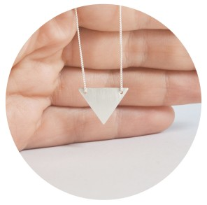 triángulomara